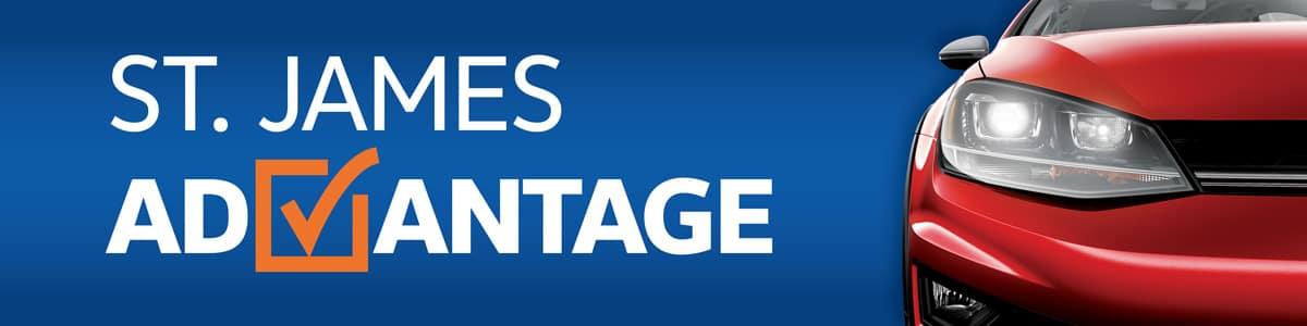 Lifetime Engine Warranty PLUS 30 day/2500 kms Exchange Privilege