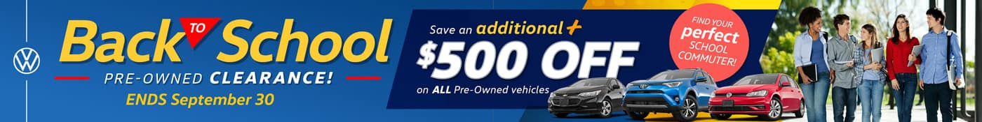 1760764_VW_Back2School_Pre-Owned_VLP_ALL