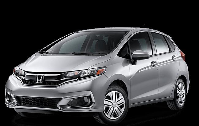 Honda lease deals tampa lamoureph blog for Honda dealership tampa