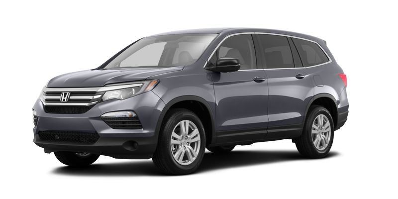 Honda lease deals tampa lamoureph blog for How much to lease a honda pilot