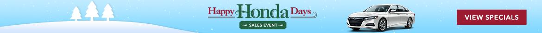 Honda_Event_SRPBanner_1170x72_Nov18