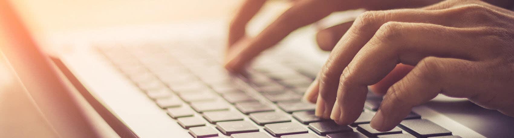 Scheduling Service Online