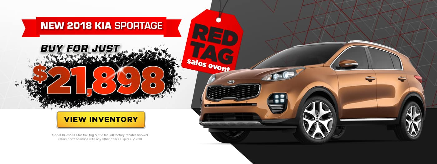 Kia Store Clarksville Used Cars