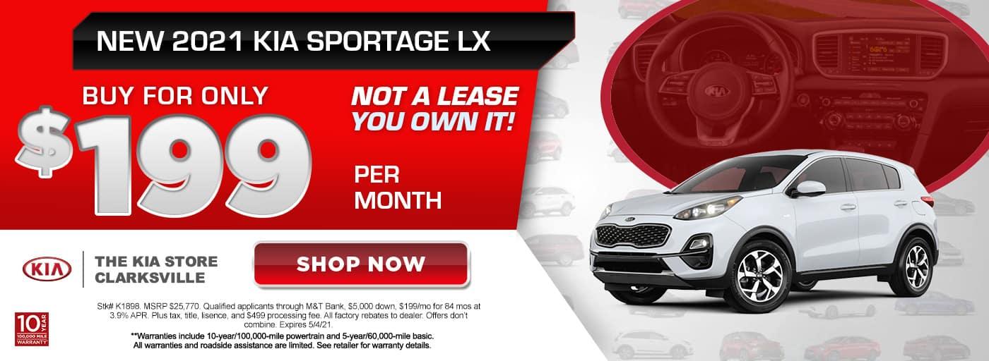 KiaStore_Slide_1400x512_04-21_Sportage