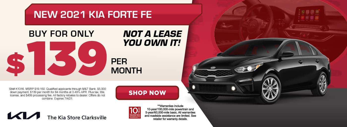 KiaStore_Slide_1400x512_06-21_Forte