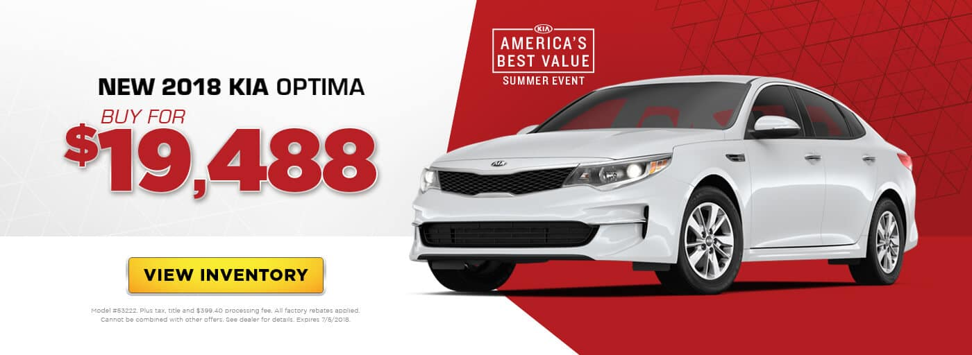 store commercial fl official release optima o vehicle sedan shoe of kia tampa details blog the nba