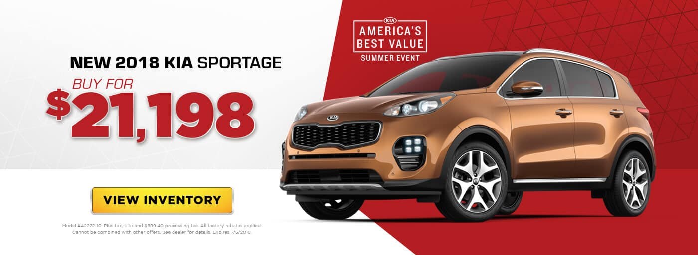 stinger kia rwd store base new inventory in louisville hatchback