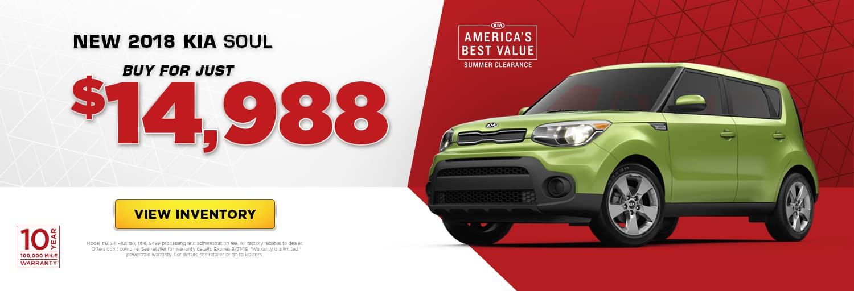 2015 Lincoln MKS $24,988