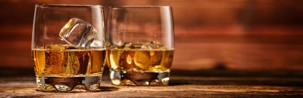 Best Craft Bourbon Distilleries near Louisville, KY