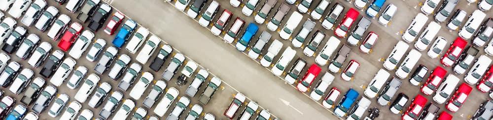 Used Car Dealership Louisville KY