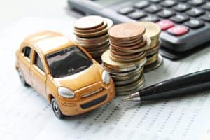 Finance a Used Car in Louisville KY