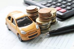 Used Car Loans Louisville KY