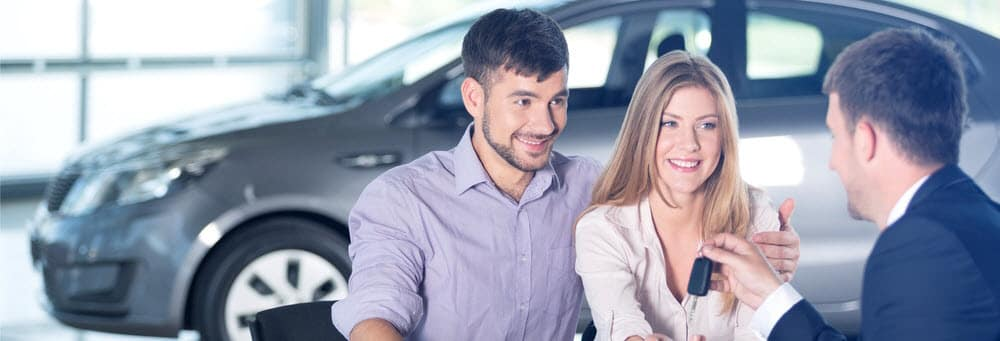 Used Car Financing Clarksville, Indiana