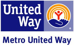 Local Spotlight: Metro United Way