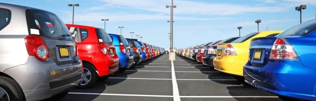 Used Cars Under $10K Elizabethtown KY