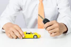 New and Used Cars for Sale Louisville KY