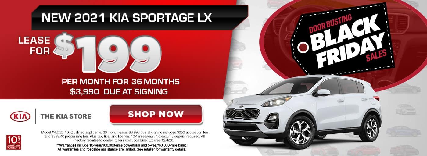 KiaStore_Slide_1400x512_11-20_Sportage