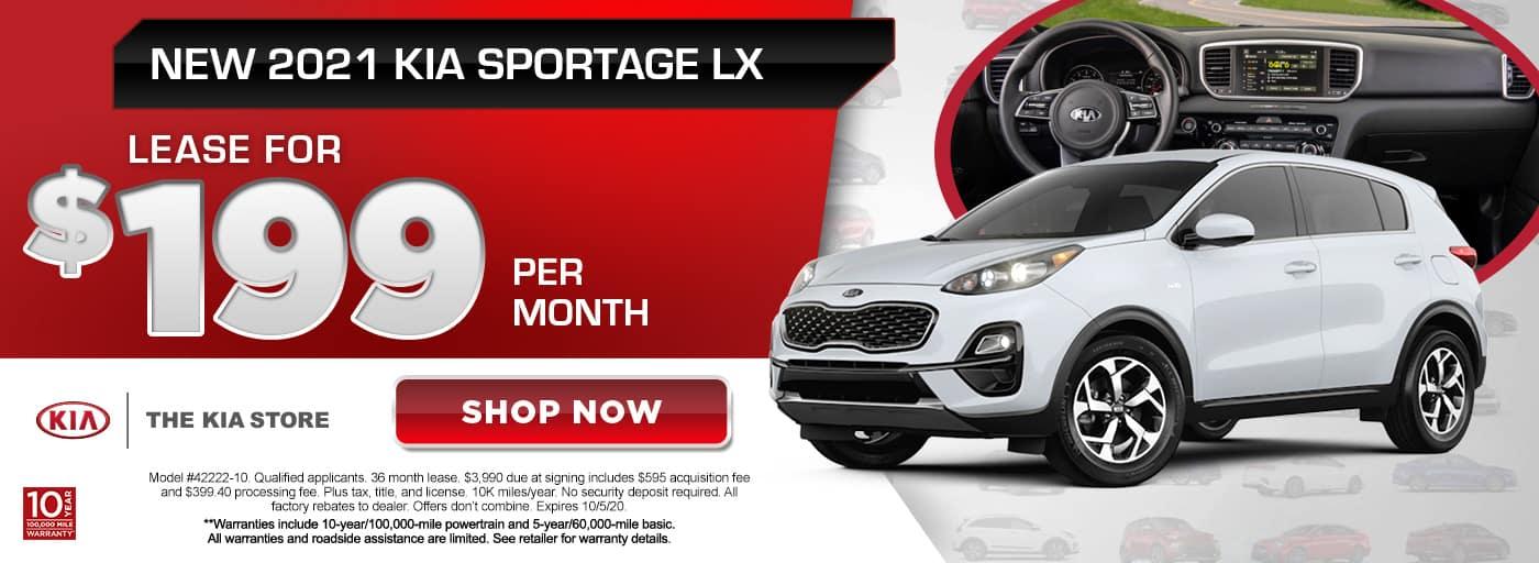 KiaStore_Slide_1400x512_9-20_Sportage_KiaStore