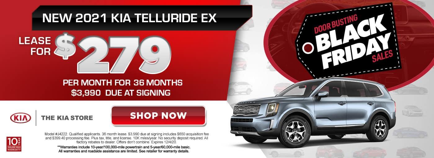 KiaStore_Slide_1400x512_11-20_Telluride
