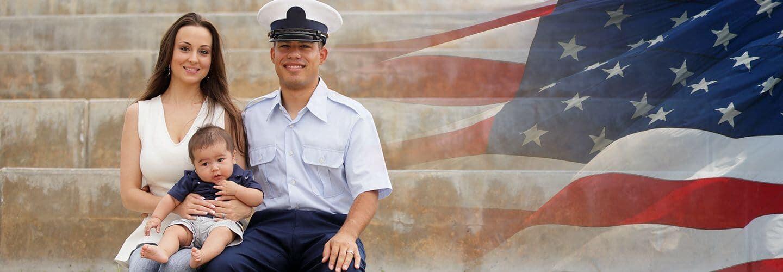 Kia Military Program Louisville KY