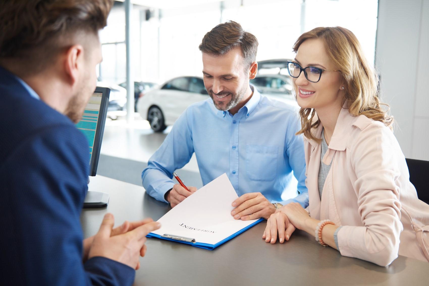 2021 Kia Forte Lease Deals Louisville KY The Kia Store