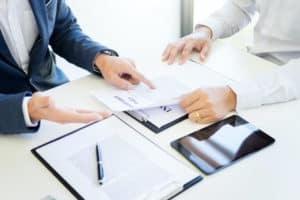 Certified Pre-Owned Kia Dealer Shelbyville KY Financing