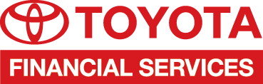 toyota-financial-services