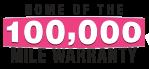 100KWarranty