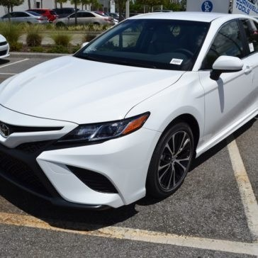 2018 cars for sale