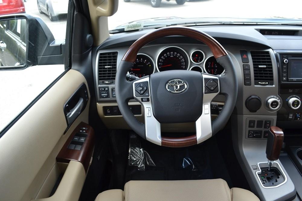 2018 car deals