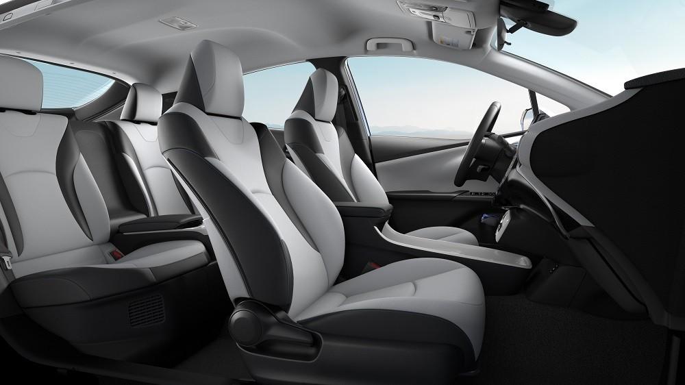 best new hybrid cars