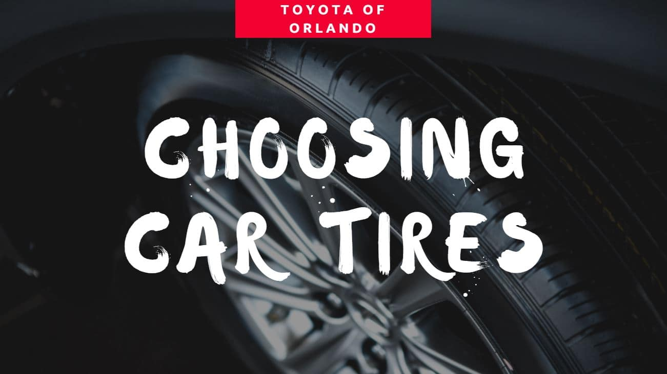 Delightful Narrow Down Your Options With Orlando Toyota Tips