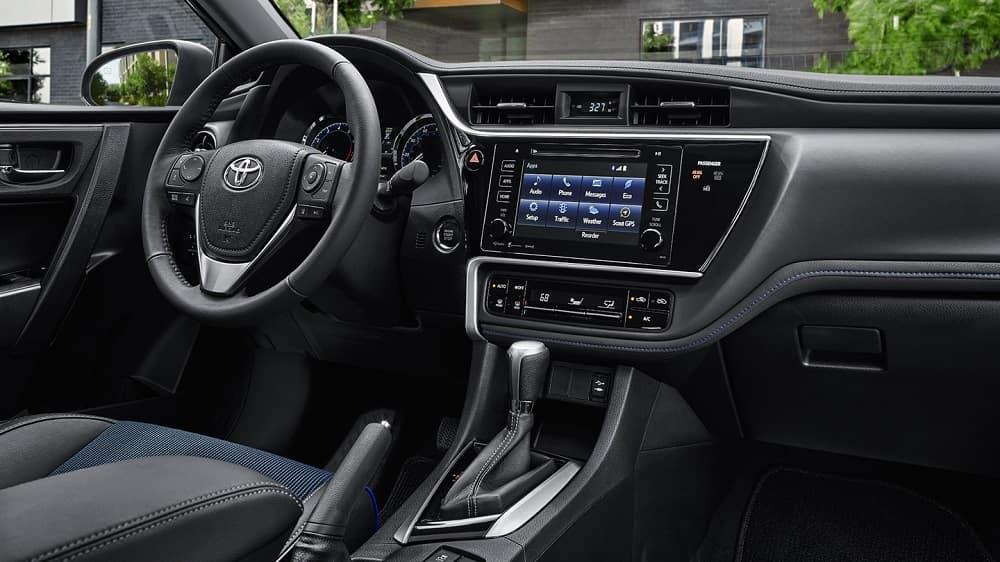 2018 Toyota in orlando