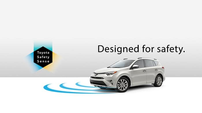 Visit us at Toyota of Orlando for a test drive.