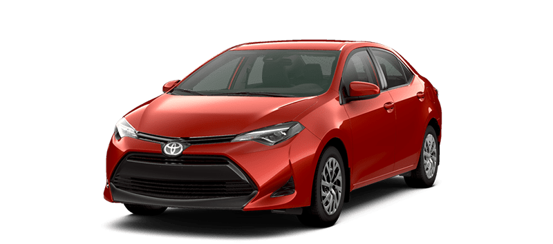 Toyota Camry In Orlando Fl Toyota Of Orlando