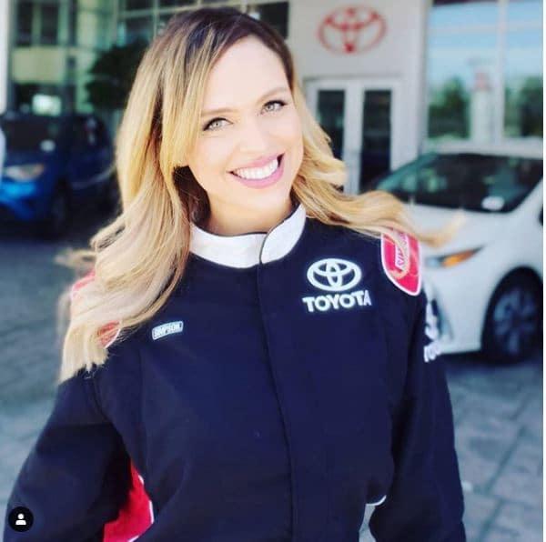 Orlando Toyota