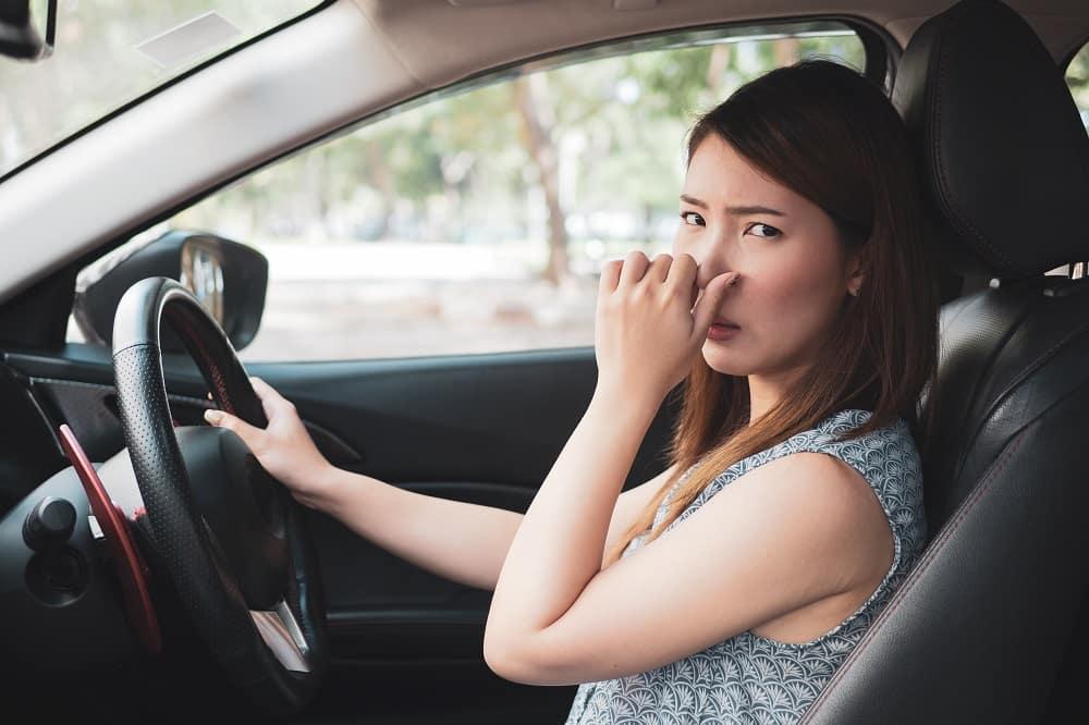 Orlando auto service tips
