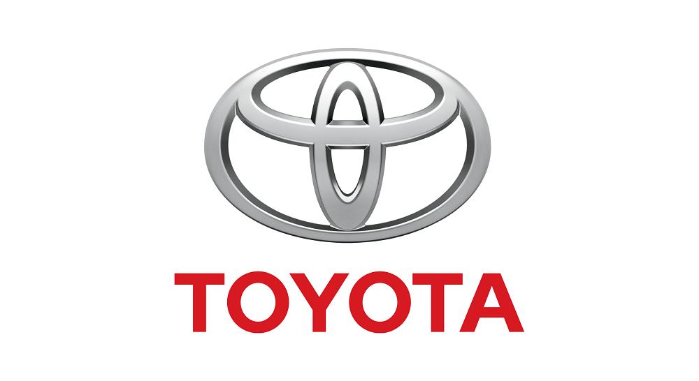 Orlando Toyotas