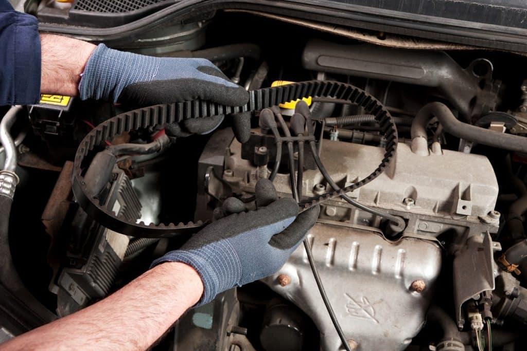 Orlando auto repairs