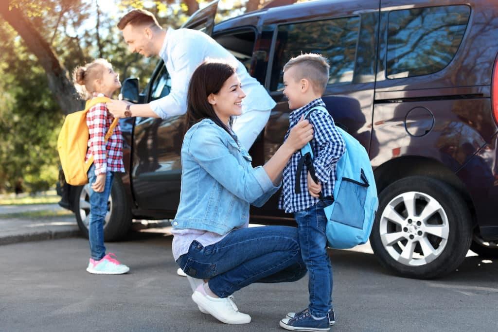Toyota of Orlando tips
