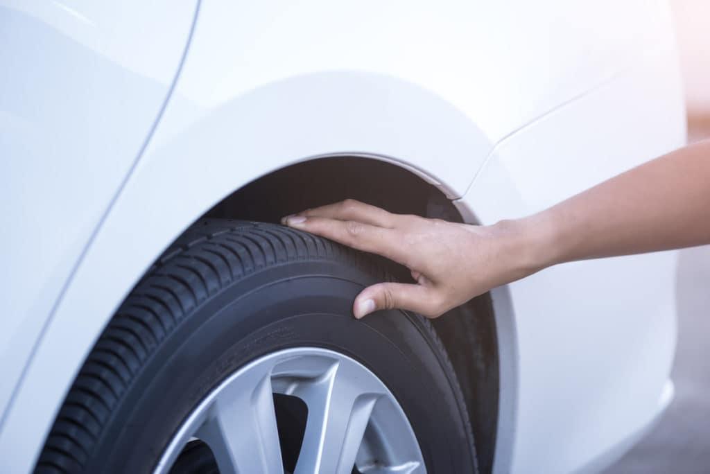 essential car care