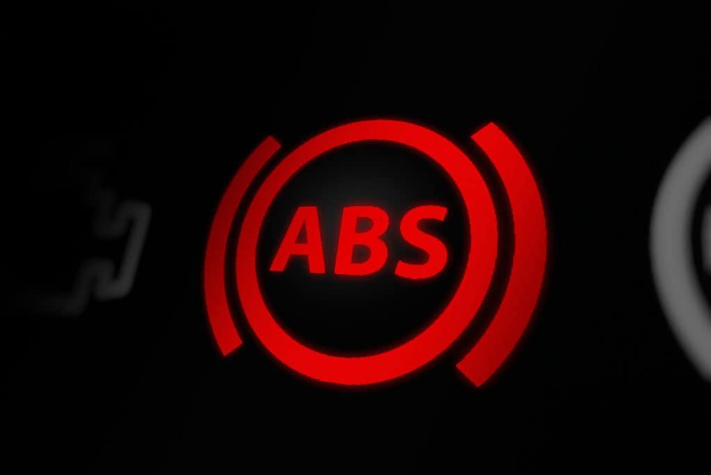 brake technology