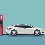 alternative fuel vehicles