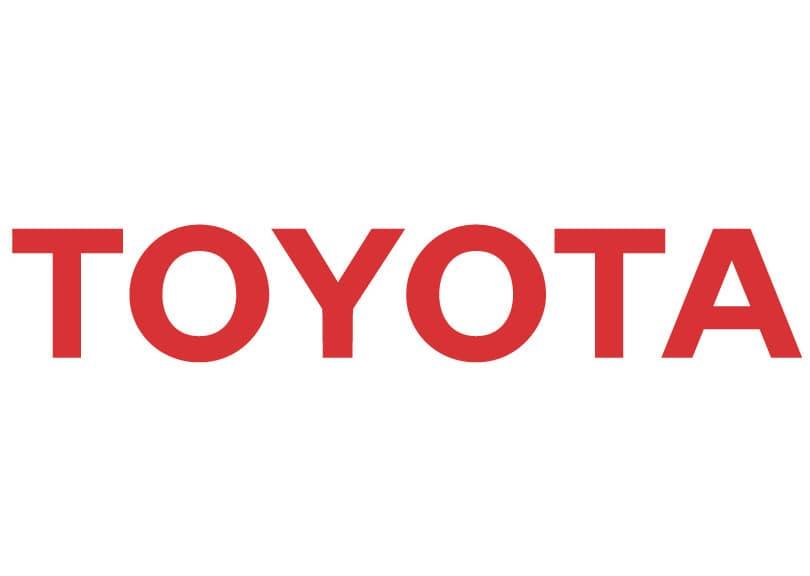 Toyota of Orlando news roundup