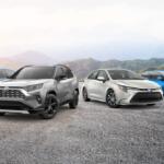 Toyota of Orlando