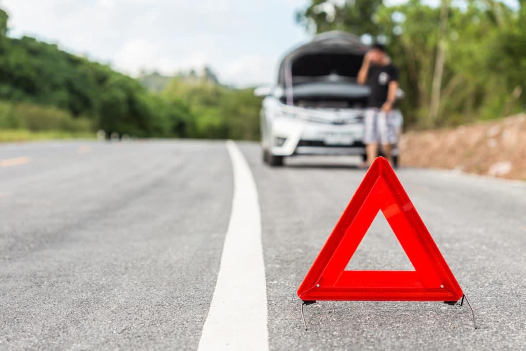 Orlando Toyota tips