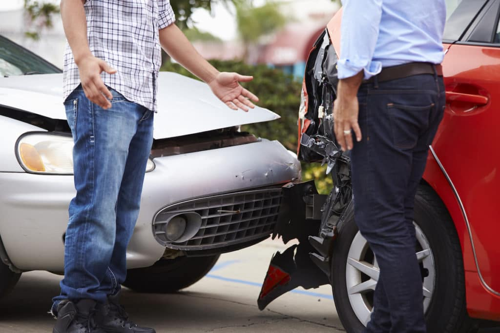Toyota of Orlando body shop tips