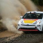 Toyota of Orlando News