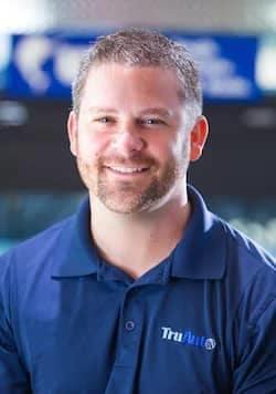 Jayson Woodcox