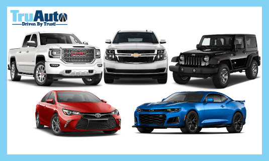 Tru Auto Ladson Sc >> Welcome To Truauto Car Dealership Used Cars And Trucks